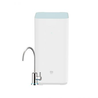 Mi Water Purifier Big Set