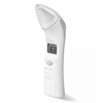 Mi Thermometer-9an