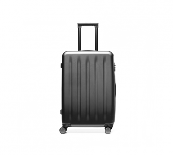 Mi 90 point Luggage 24""