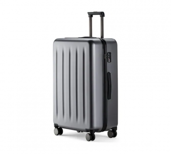 Mi 90 point Luggage  28""