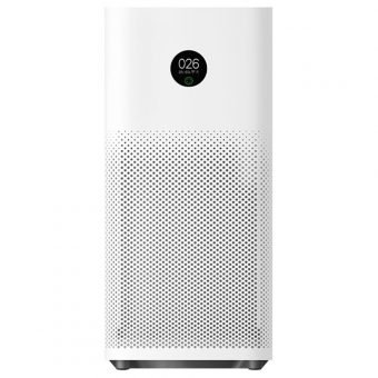 Mi Air PURIFIER 3 / 3H