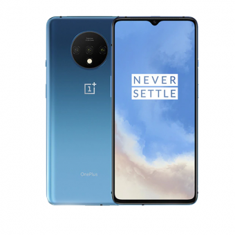 Oneplus 7T ( Global Version )