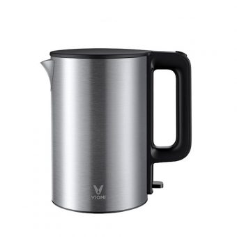 Viomi Electric kettle 1.5L