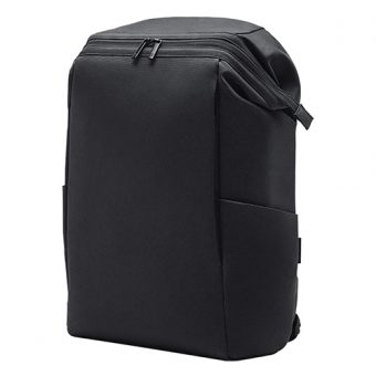 MI 90 Point Commuter BackPacK