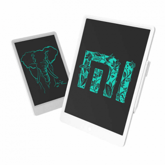 """Xiaomi Mijia LCD Small Chalkboard 10″ & 13"""""""