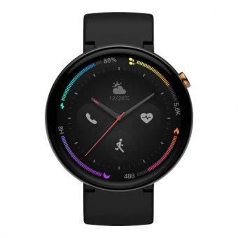 Xiaomi Amazfit Nexo Verge 2 Smart Watch