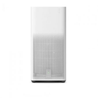 Mi Air Purifier 2/2H