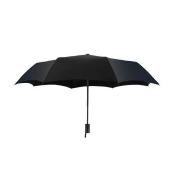 Xiaomi Mijia Automatic Umbrella