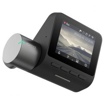 Xiaomi 70Mai Dash Cam Pro D02