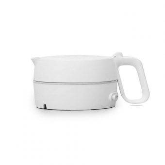 Mi HL Folding Electric Kettle