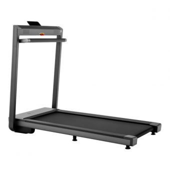 Amazfit Air Run Treadmill