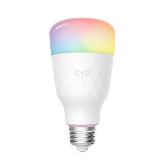 Yeelight LED Bulb 1S