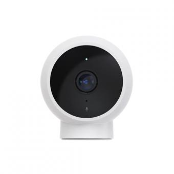 Mi Security Camera Magnetic Mount 1080P