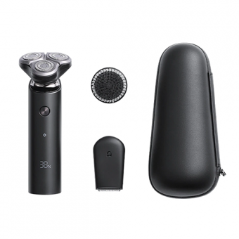 Mijia Electric Shaver S500C