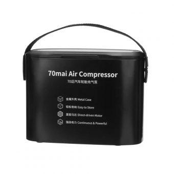 Xiaomi 70mai Air Compressor