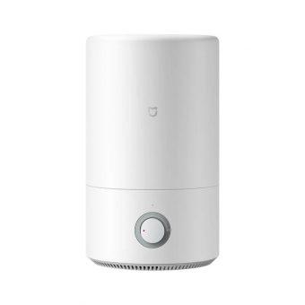 Mijia Humidifier 4L