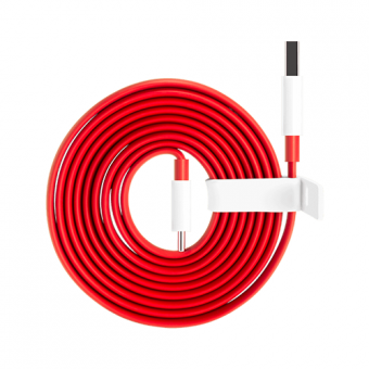 OnePlus Warp Charge Type-C Cable 100 cm