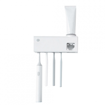 Xiaomi Dr Meng UV Toothbrush Sterilizer