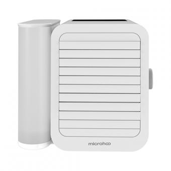 Microhoo Mini Air Conditioning