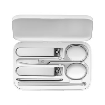 Mijia Nail Clipper Set