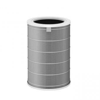 MI Air Purifier Filter HEPA