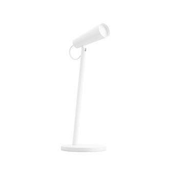Mijia Rechargeable Desk Lamp
