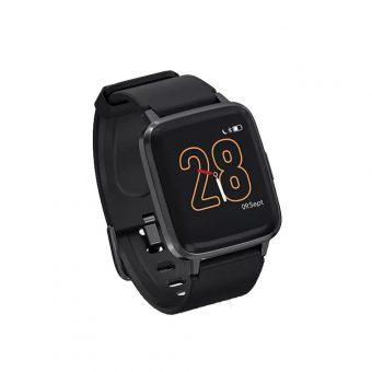 Haylou Smart Watch LS01