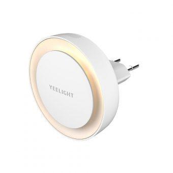 Yeelight Light Sensor Plug-in LED Nightlight YLYD11YL