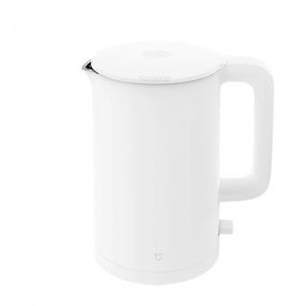 MI Electric Kettle 1A