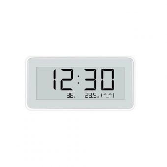 Xiamo Mijia Multifunctional Digital Clock Pro