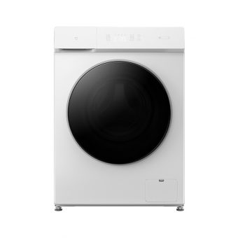 Mijia Smart Washer and Dryer 1C 10kg
