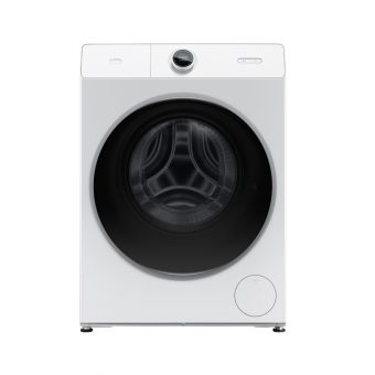 Mijia Smart Washer and Dryer Pro 10kg