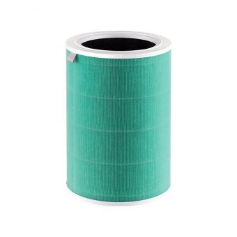 Mi Air Purifier Filter Anti-bacteria with Smoke Version (Green)