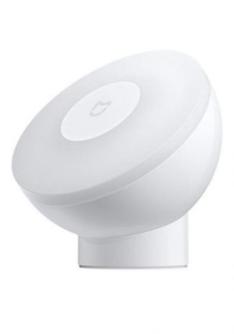 Mi Sensor Light (Night Lamp) V2 Bluetooth