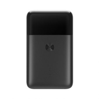 Xiaomi Mijia Electric Razor 2 Blade Shaver