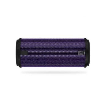 ROIDMI Car Air Purifier P6 Filter