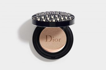 DIOR FOREVER PERFECT CUSHION – DIORMANIA LIMITED EDITION