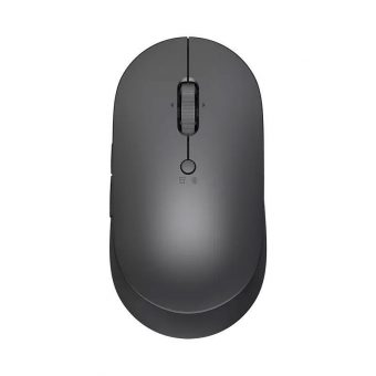 MIIIW S500 Dual Wireless Mouse