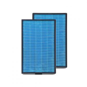 MI Air Purifier Max Filter x2pcs