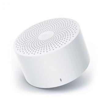 Xiaomi AI Wireless Bluetooth Speaker Portable