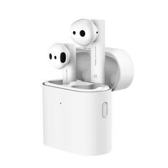 Xiaomi True Wireless Bluetooth Headset Air 2