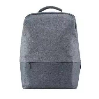 MI Runmi 90 bag GOFUN Urban Simple Backpack