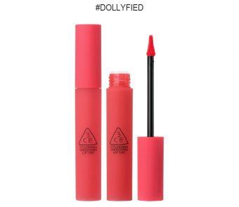 3CE Smoothing Lip Tint