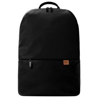 Xiaomi Bag Casual Simple 20L BackPack