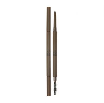 3CE Super Slim Eyebrow Pencil