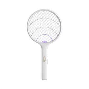 Mi Qualitel Electric Mosquito Swatter