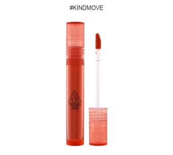 3CE Flash Lip Tint
