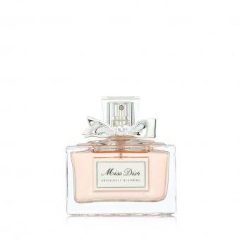 Miss Dior Absolutely Blooming Eau De Parfum