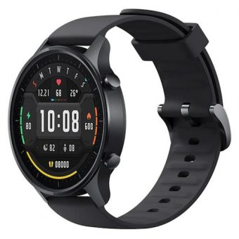 MI Watch Color Sports Edition (Global Version)
