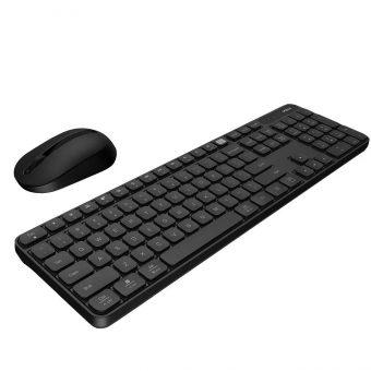 Mi Wireless Mouse and keyboard set